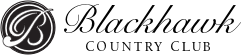 Blackhawk Country Club